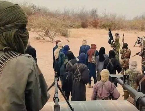 Tombouctou : Trois militaires maliens tués dans une attaque à Bambaramaoudé, ce dimanche
