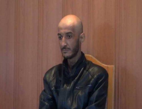 Algérie : Arrestation d'un terroriste libéré lors de la libération de Soumaila Cissé et Sophie Pétronin