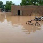 Diéma : Risques de noyade élevés avec le niveau très haut des rivières