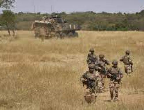 Mali : L'Armée neutralise à nouveau des assaillants à Ansongo (Nord)