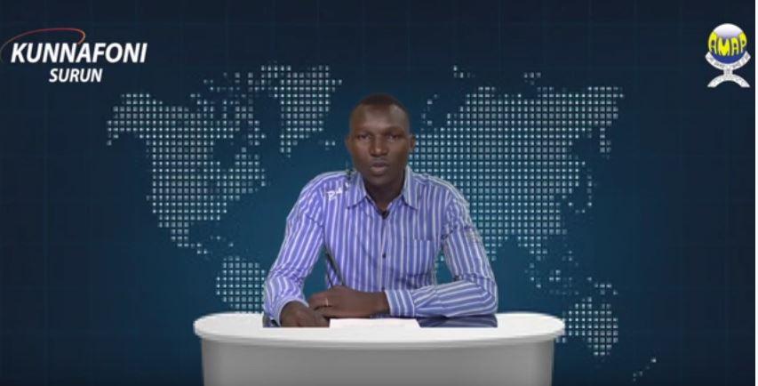 Mali Kibaru: Le flash bamanankan du 14 juillet 2021