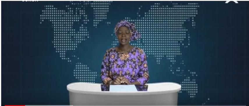 Mali Kibaru: Flash Soninké du 30 juin 2021