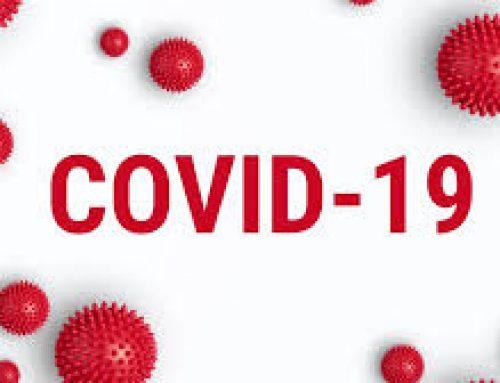 Covid-19 au Mali : Dix nouveaux cas positifs enregistrés dimanche