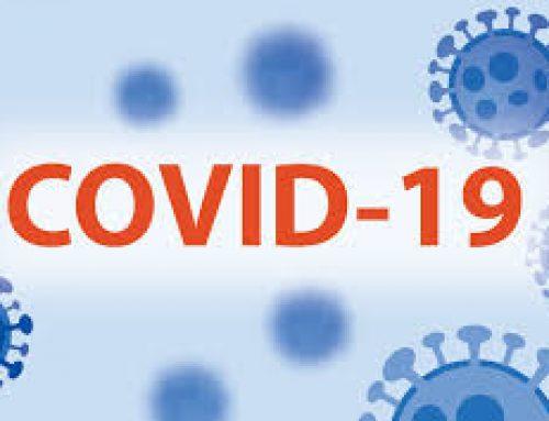 Covid-19 au Mali : 21 nouveaux cas positifs enregistrés mercredi