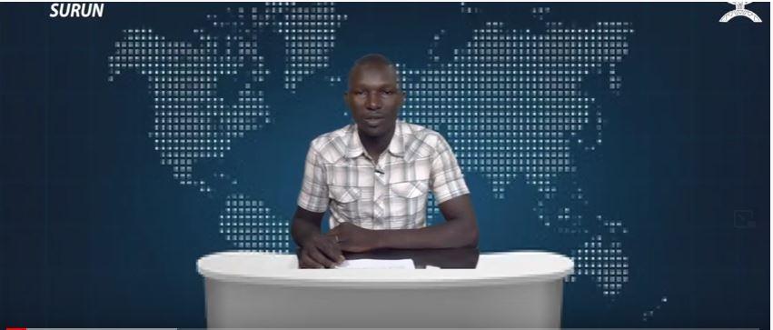 Mali Kibaru: Le flash info bamanankan du 1er septembre 2021