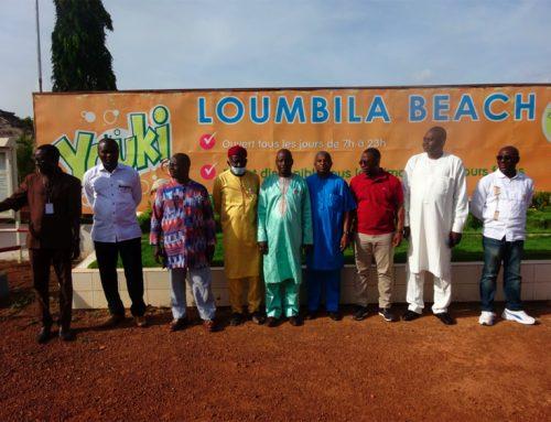 Assemblée du GEPPAO à Ouaga : La consolidation de l'organisation dans la continuité