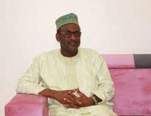 Le Représentant spécial de la CEDEAO au Mali « persona non grata » (Communiqué)
